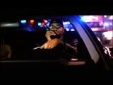 DMX feat. Method Man, Nas &amp Ja Rule - Grand Finale (DVD) (Dirty) (Битрейт качественнее и громче!!!) 1998