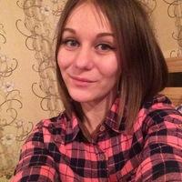 Ирина Фроленок