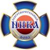 Nika Fond