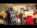 Бой Сыргабаев vs Тойота ⁄ Победа Абдрашитова ⁄ Fight Nights Global 57 ⁄ WFCA33 ⁄ WEF Proffight 13
