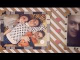 Copy_of_Ксения_Смагина__для_парня_ХД_2_1080p