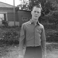 Александр Силаев