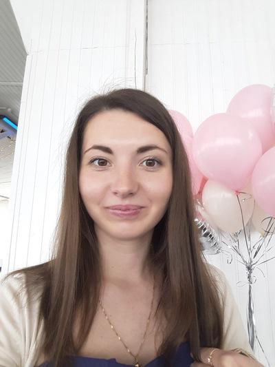 Мария Кошеверова
