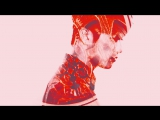 K.A.R.D - Don`t Recall MV