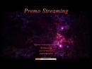 Live: Время аXyuTe/|bHblX историй с Premo || PUBG