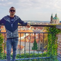 Аватар Александра Заволоко