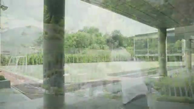 [MV] Junggigo(정기고) _ Too good(아까워) (Feat. Minwoo) (High-school-Love on(하이스쿨-러브온)