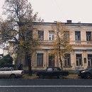 Наида Карачаева фото #13