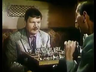 Алко шашки