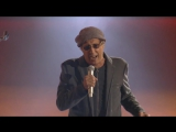 Adriano Celentano - Rip It Up (LIVE 2012)