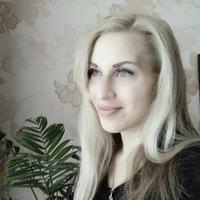 Света Попова