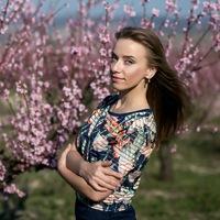 Екатерина Заонегина
