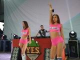 Выступление M.Pravda на Yes Fest 2017