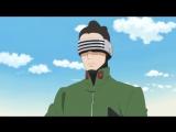 Boruto: Naruto Next Generations - 04/ Боруто: Новое поколение Наруто - 04/ Боруто 4 серия русская озвучка by блиннуукк