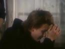 фрагмент из хф Дорогая Елена Сергеевна (1988)