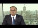 Даурен Абаев о новых поправках в законопроекте о СМИ