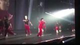 (19.09.17) Сынни на концерте G-Dragon'a Act III M.O.T.T.E в Токио