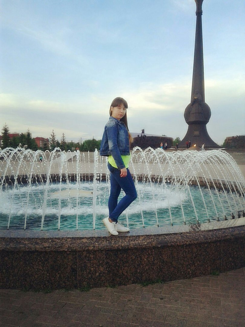 Елена Хоревко - фото №7