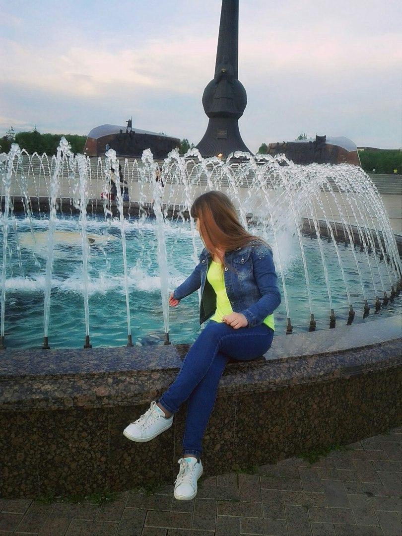 Елена Хоревко - фото №5