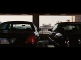 Wanted | Особо Опасен (2008) Jemes McAvoy - Попал?