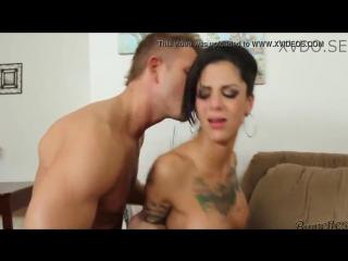 Tattooed Brunette Bonnie Rotten Suck And Fuck xVDO se, порно, секс, анал, порево, sex, молодые, эротика, porno, трах, порево