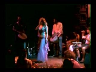 BELLY DANCER, BELLY DANCING Anna Pipoyan @ Joes Pub 3250