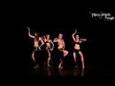 NeiTari Show TRIBAL SPRING Voyage 2016 286