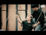 MUSICAL 22.05.2017 Ынкван Открытая репетиция мюзикла @ Hamlet