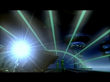 U96 - A Night To Remember (1996 HD)