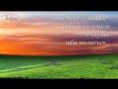ПРИТЧА о МАМЕ... АНГЕЛ-ХРАНИТЕЛЬ... - YouTube