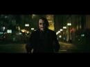 Coub TV #16 - Потому что я Бэтмен
