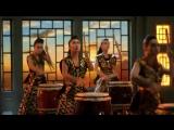 Филипп Киркоров - Химера Official Video