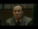 Убийство В Восточном экспрессе.Orient Kyuuko Satsujin Jiken E02 HD