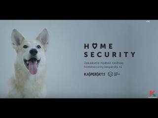 Как защитить свой дом - Бесплатная охранная система