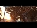Reea ft Akcent__Rain