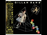 39  Ian Gillan Band - Child In Time