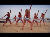 Kaoma - Lambada Deep House Remix #ламбада #каома