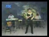 ruslan_nabiev_po_restaranom_remix