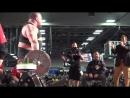 Eddie Hall - Deadlift 465 kg (NEW WORLD RECORD) Arnold Schwarzenegger Freaks Out