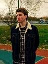 Дмитрий Бовин фото #30