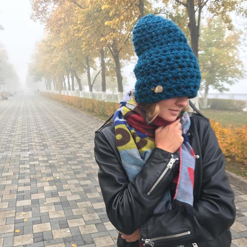 Ирина Козаченко | Самара