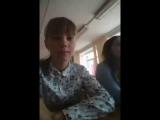 Asya Vesna - Live