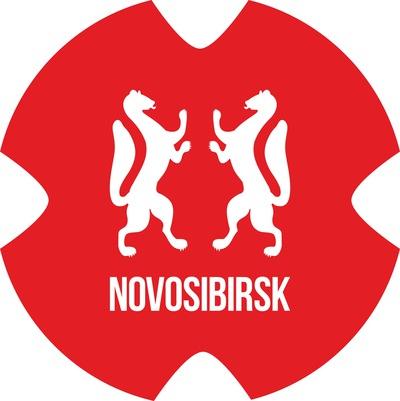 Хукаплэйс Новосибирск