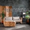 Фотостудия в аренду Минск | DreamStudio