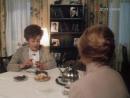 х/ф Радости земные (1988) 2/6