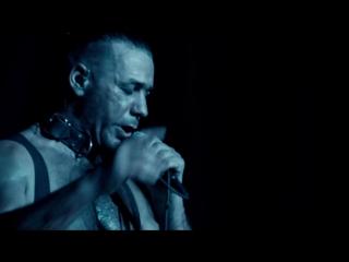 Rammstein - Paris Live (2017) Ohne Dich (1)