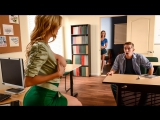 Alexis Fawx &amp Bailey Brooke (College Dreams  20.11.16)2016,HD 720p