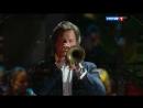 Музыка Артемьева ─ Три товарища. Хорошая музыка из хорошего фильма Свой среди чужих, чужой среди своих.