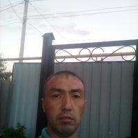 Rustam Tatarin