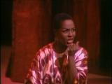 Samson et Dalila (Shirley Verrett, Jon Vickers, Jonathan Summers Royal Opera, Colin Davis, 1981)